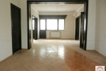 Unirii - 11 Iunie | 7 rooms | convenient for offices