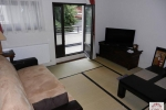 UNIRII, CAROL PARK - 4 Rooms | 2 Bathrooms | Furnished | Terrace |
