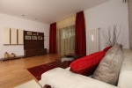 Baneasa | 3 bedrooms | 2 bathrooms | terrace | furnished