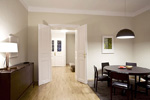 Apartment Rentals Bucharest