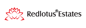 Redlotus Estates - Real Estate Consultancy Services